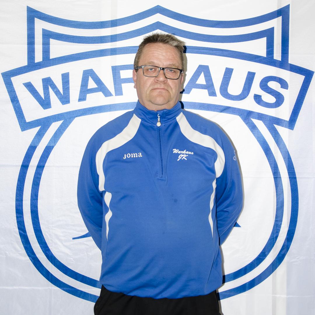 Ari-Pekka lehvonen